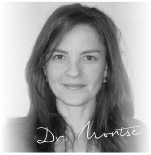 Dr. Montse Almena
