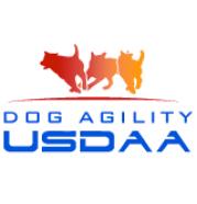 USDAA logo