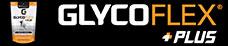 GlycoFlex Plus